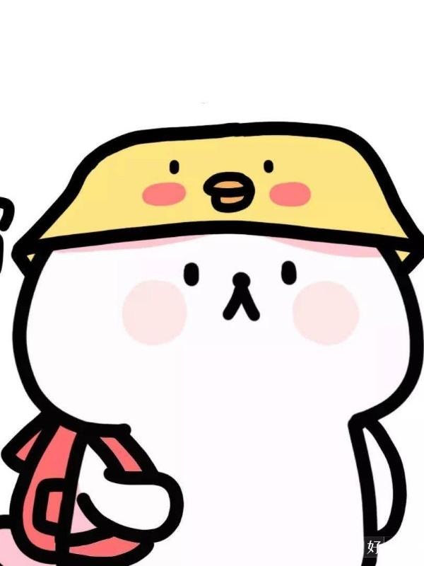 重生之京城第一伪纨绔
